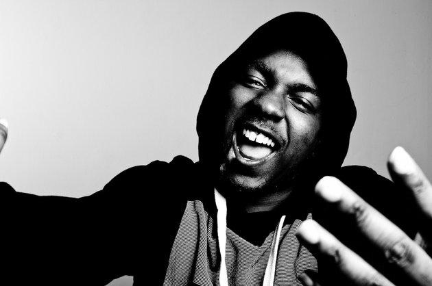 Kendrick-Lamar_tour