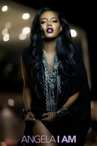 Angela-Simmons-i-am-2013-TJB.jpg-