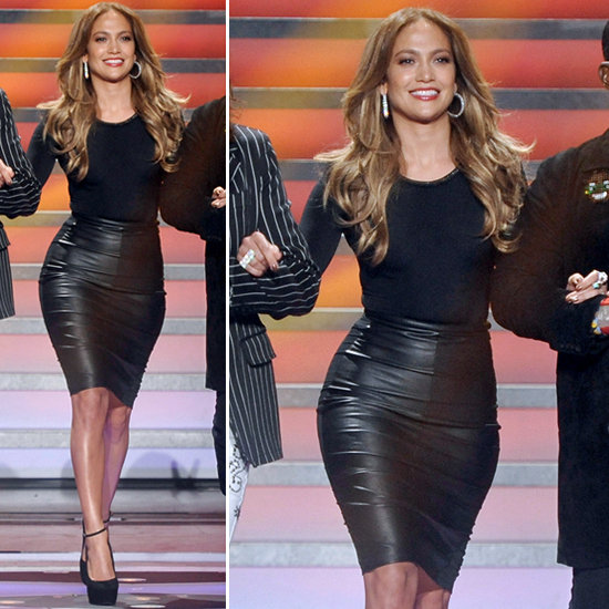 42268454e09e54bc_Jennifer-Lopez-Black-Leather-Pencil-skirt.xxxlarge_1