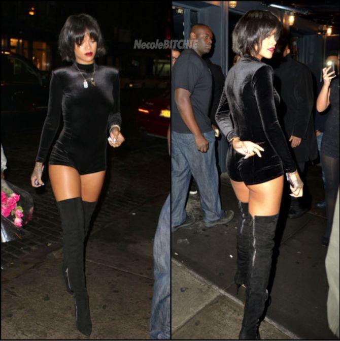 Rihanna-goes-clubbing-at-SL