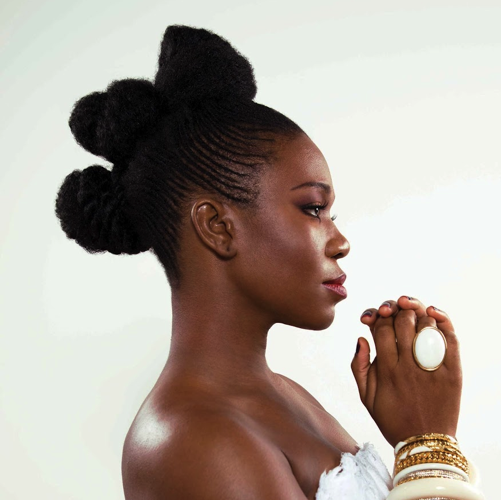 india-arie-that-grape-juice-she-is-diva-1