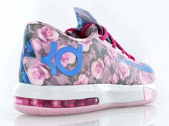 kd-6-floral-nike-supreme