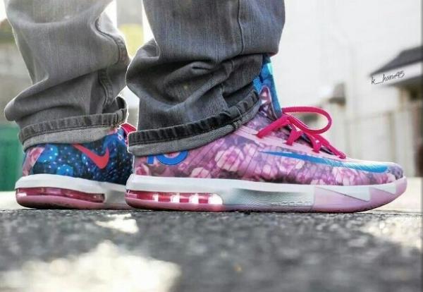 Nike-KD-4-Aunt-Pearl