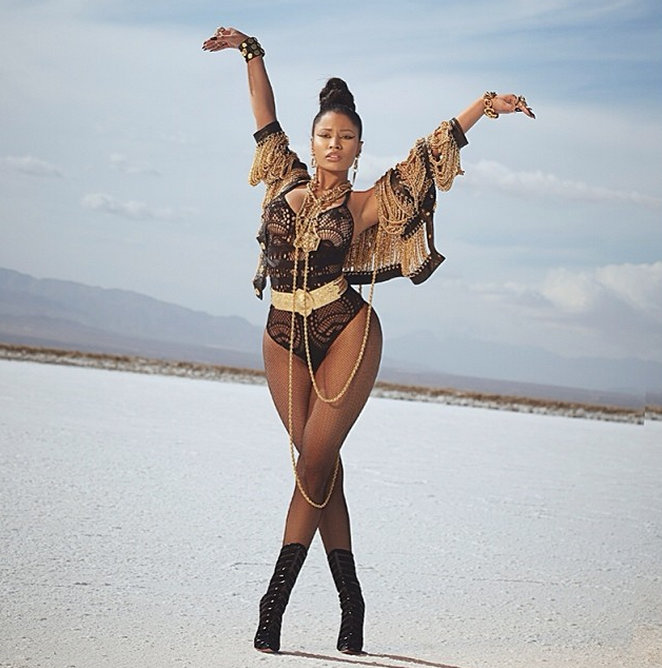Nicki-Minaj-BTS-photo-2014-5