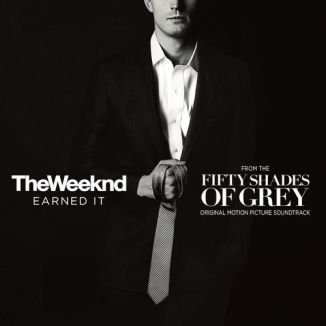 500_1419309965_the_weeknd_earned_it_cover1_12