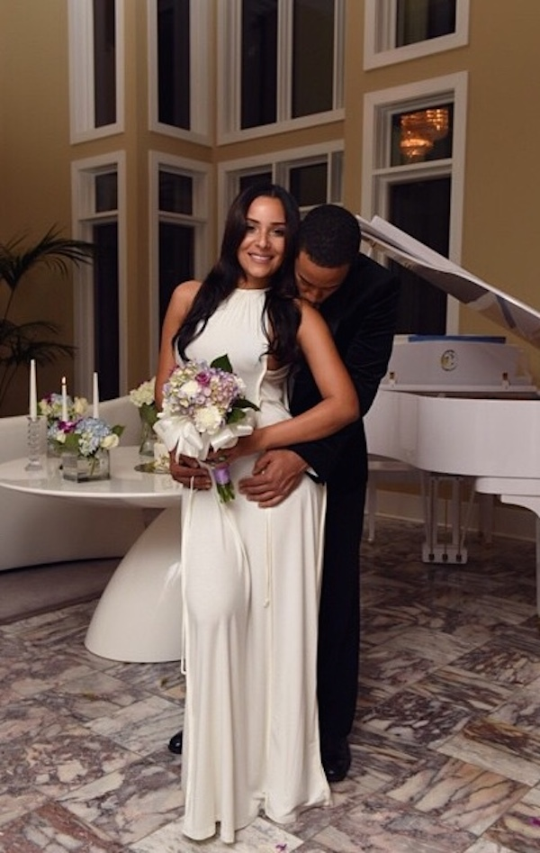 Cute-couple-Ludacris-and-Eudoxie-made-it-official-saying-I-do.-Congratsjpg
